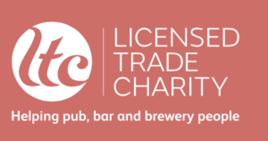 licensed trade charity