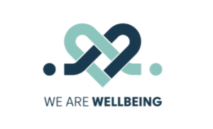 we are wellbeing